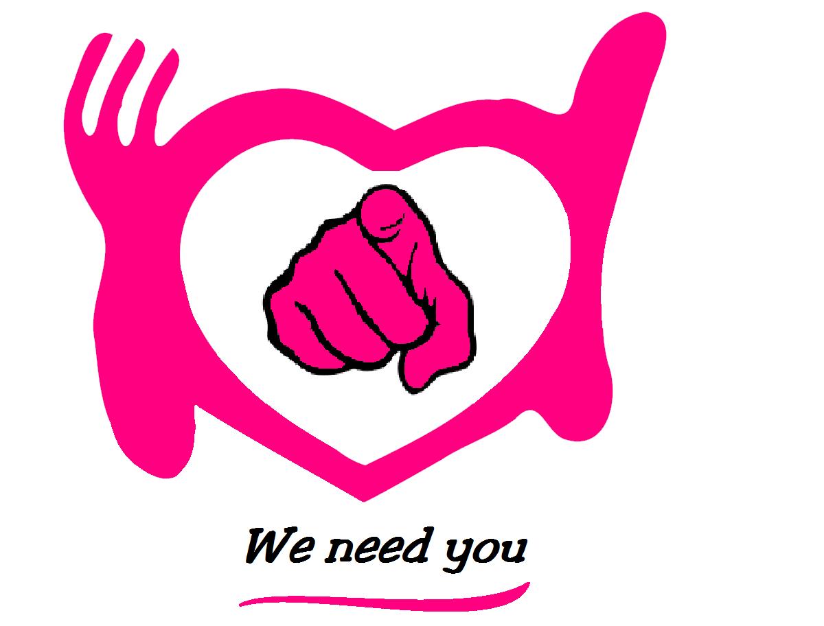 Restos-du-coeur+we-need-you.png